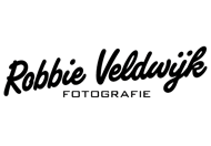 » Welcome SliderRobbie Veldwijk Fotografie